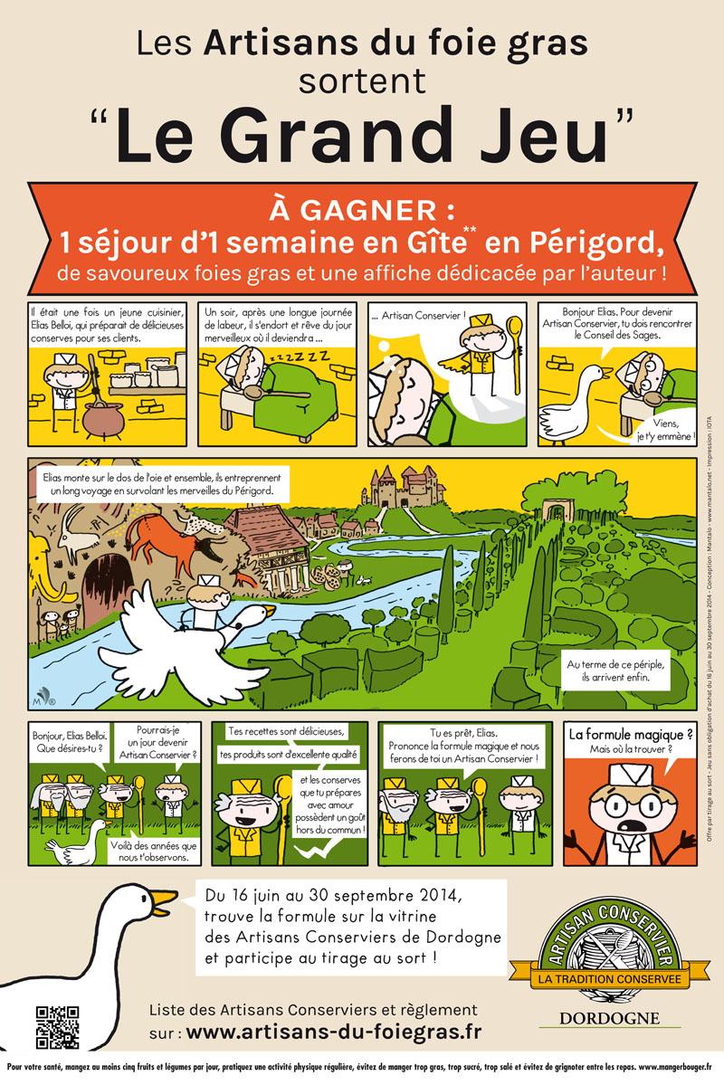 Artisans Du Languedoc ~ Design innovant de la maison et des meubles