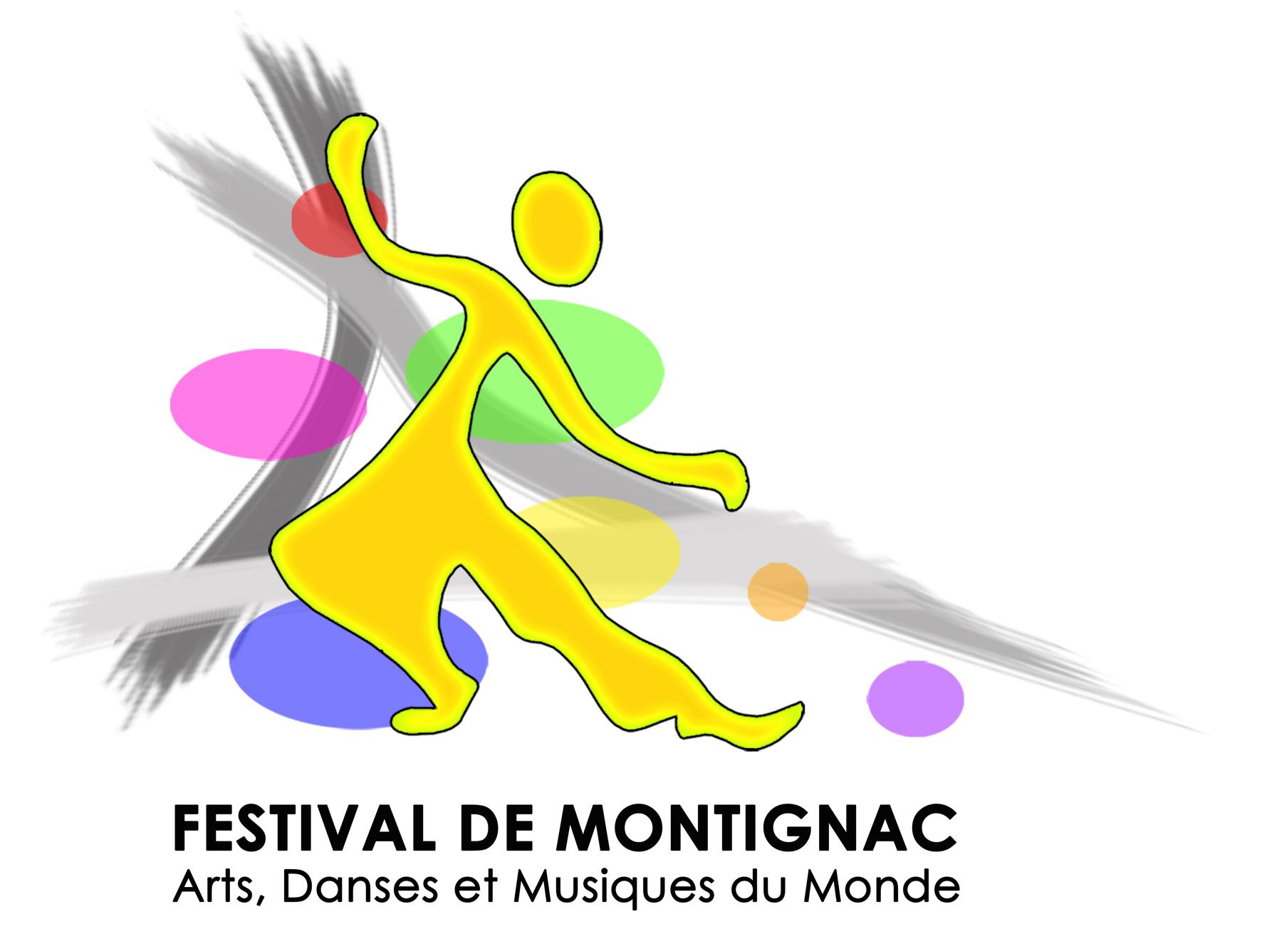 Logo du festival Cultures en Coeurs