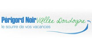 Logo du Réseau Périgord Noir Vallée Dordogne