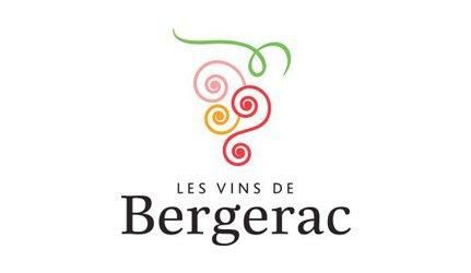 Logo du Conseil Interprofessionnel des Vins de la Région de Bergerac - en Périgord